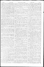 Neue Freie Presse 19240210 Seite: 17