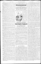 Neue Freie Presse 19240210 Seite: 18