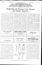 Neue Freie Presse 19240210 Seite: 19