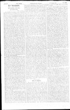 Neue Freie Presse 19240210 Seite: 20