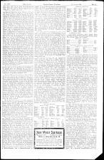 Neue Freie Presse 19240210 Seite: 21