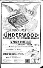 Neue Freie Presse 19240210 Seite: 23