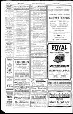 Neue Freie Presse 19240210 Seite: 24