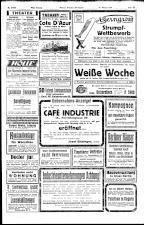 Neue Freie Presse 19240210 Seite: 25