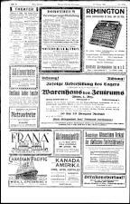 Neue Freie Presse 19240210 Seite: 26