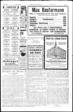 Neue Freie Presse 19240210 Seite: 27