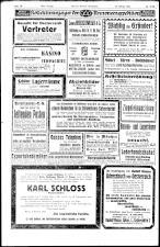 Neue Freie Presse 19240210 Seite: 28