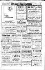 Neue Freie Presse 19240210 Seite: 29