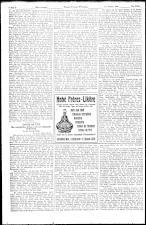 Neue Freie Presse 19240210 Seite: 2