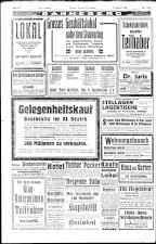 Neue Freie Presse 19240210 Seite: 30