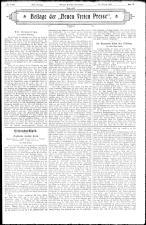 Neue Freie Presse 19240210 Seite: 31