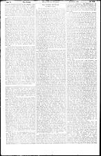 Neue Freie Presse 19240210 Seite: 32