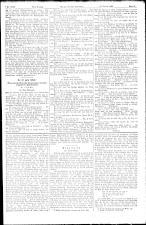 Neue Freie Presse 19240210 Seite: 33