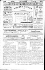 Neue Freie Presse 19240210 Seite: 34