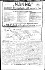 Neue Freie Presse 19240210 Seite: 35