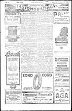 Neue Freie Presse 19240210 Seite: 36