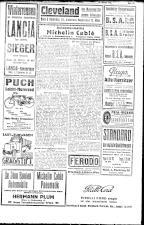 Neue Freie Presse 19240210 Seite: 37