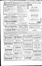 Neue Freie Presse 19240210 Seite: 38