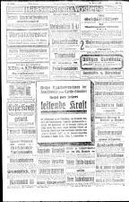 Neue Freie Presse 19240210 Seite: 39