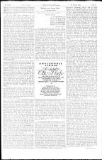 Neue Freie Presse 19240210 Seite: 3