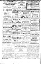 Neue Freie Presse 19240210 Seite: 40