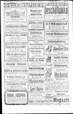 Neue Freie Presse 19240210 Seite: 41