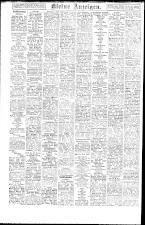 Neue Freie Presse 19240210 Seite: 42