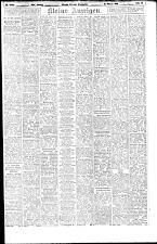 Neue Freie Presse 19240210 Seite: 43