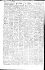 Neue Freie Presse 19240210 Seite: 44