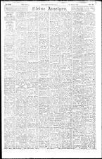 Neue Freie Presse 19240210 Seite: 45