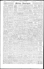 Neue Freie Presse 19240210 Seite: 46