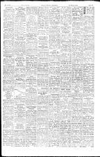 Neue Freie Presse 19240210 Seite: 47