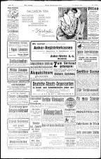 Neue Freie Presse 19240210 Seite: 48