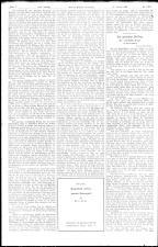 Neue Freie Presse 19240210 Seite: 4