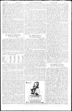 Neue Freie Presse 19240210 Seite: 5