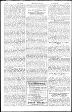 Neue Freie Presse 19240210 Seite: 6