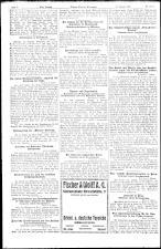 Neue Freie Presse 19240210 Seite: 8
