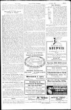 Neue Freie Presse 19240210 Seite: 9