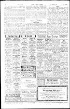 Neue Freie Presse 19240211 Seite: 10