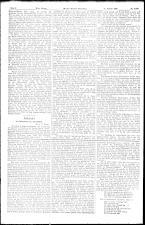 Neue Freie Presse 19240211 Seite: 2