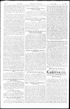Neue Freie Presse 19240211 Seite: 4