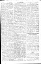 Neue Freie Presse 19240211 Seite: 5