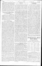 Neue Freie Presse 19240211 Seite: 6