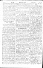 Neue Freie Presse 19240211 Seite: 8