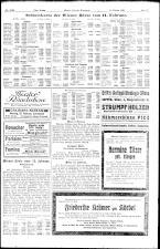 Neue Freie Presse 19240211 Seite: 9