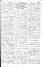 Neue Freie Presse 19240212 Seite: 11