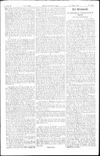 Neue Freie Presse 19240212 Seite: 12