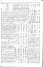 Neue Freie Presse 19240212 Seite: 13