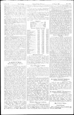 Neue Freie Presse 19240212 Seite: 14