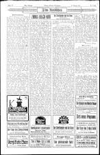 Neue Freie Presse 19240212 Seite: 16